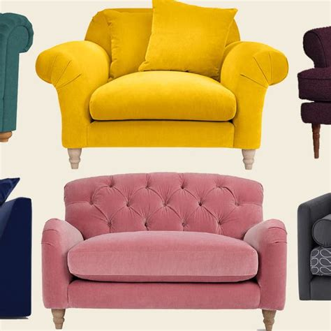 Small Loveseat Sofa 23 best loveseats for small rooms seat sofa designs