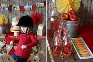 Kindergeburtstag 3 Jahre : kindergeburtstag bibi und tina ~ Whattoseeinmadrid.com Haus und Dekorationen