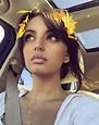 Rebecca Black's Instagram Shots | Photo 2 | TMZ.com