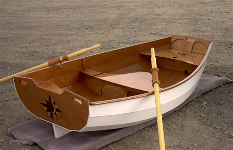 Wooden Dinghy Boat For Sale by Wood Dinghy Kit Build A Pc Sales Wooden Dory Boat Kits