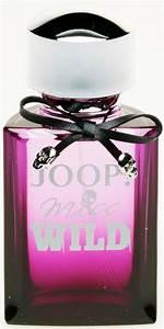 Joop Möbel Sale : joop miss wild eau de parfum online kaufen otto ~ Frokenaadalensverden.com Haus und Dekorationen