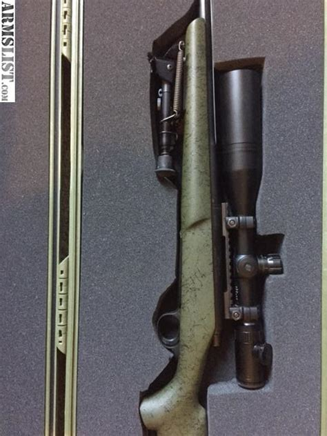 300 win mag for range armslist for sale remington 700 xcr range tactical 300 win mag