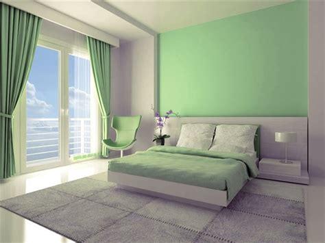 best color schemes for bedrooms الوان غرف النوم للمتزوجين 18272 | 160502072222412