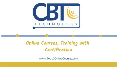 Best Cbt Best Cbt Cognitive Behavioral Therapy Courses