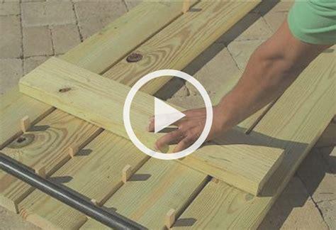 Home Depot 12 Foot Deck Boards
