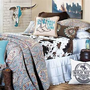 Best country girl bedroom ideas on shabby