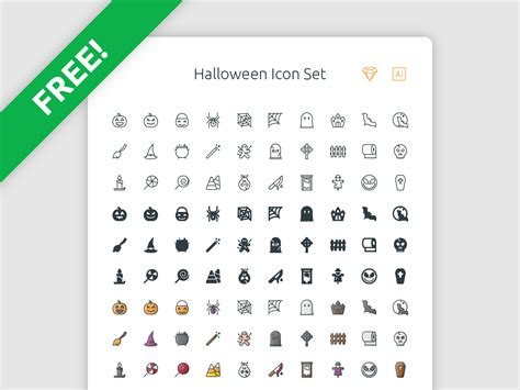 Mccormick Pumpkin Pie Spice by 100 Halloween Png Free Icons And Halloween Scary