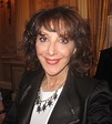 Andrea Martin of Pippin: The First Time – New York Theater