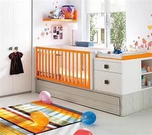 Comment Choisir Son Lit : bien choisir un lit b b nos conseils ~ Melissatoandfro.com Idées de Décoration