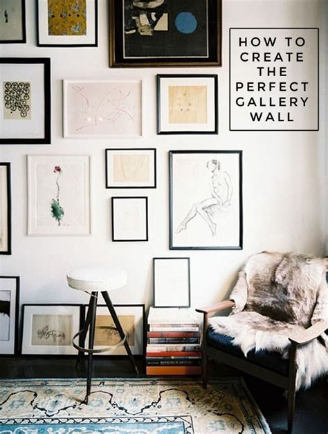 The Wall Decor by 435 Best Images About Photo Wall Gallery On