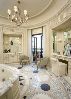 Glamorous Florida Bathroom by 646 Best Marble Floor Design Images Tiles Kitchen