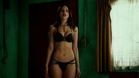 Eiza González Nude Pics Página 1