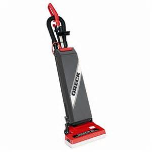 Commercial Carpet Extractors For Sale by Oreck Xl Pro Oreck Xl Pro 14t Oreck Xl Vacuum Cleaner
