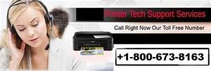 Download Compatible Hp Officejet Pro 9025 Printer Drivers