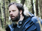 Yorgos Lanthimos has two new projects on the go - Little ...