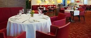 Essen Werden Restaurant : our menu restaurant am park essen ~ Watch28wear.com Haus und Dekorationen