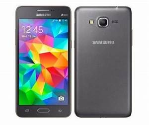 Update Aosvp Viperos On Galaxy Grand Prime Ve Base Android