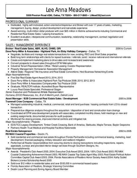 21181 resume templates free magazine sales resume