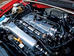 similiar 2001 jetta vacuum hose keywords tt vacuum hose diagram further 2001 jetta 1 8t engine besides 2001