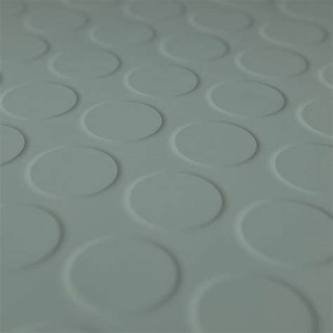 Rubber Kitchen Floor Tiles   Bathroom Floor   Rubber