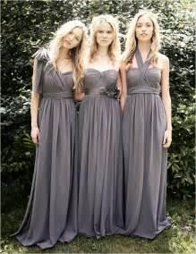yoo bridesmaid dresses convertible multi wear bridesmaids dresses simply peachy event design planning