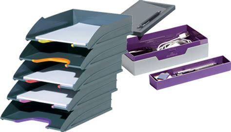 viking fourniture de bureau viking materiel de bureau 28 images accessoires et