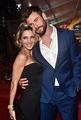 Chris Hemsworth's Wife Elsa Pataky Has A Thor Tattoo