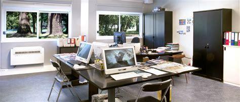location bureaux modulaire cougnaud services