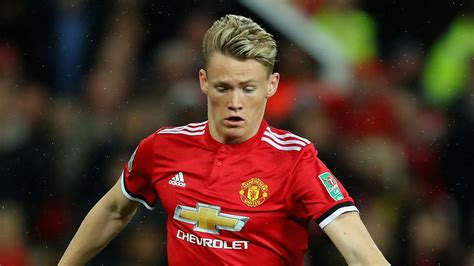 Manchester United January Transfer News All The Latest