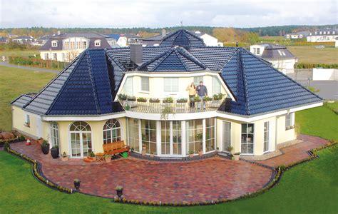 Moderne Energieeffiziente Häuser by Hausbau Massiv Schl 252 Sselfertig Oder In Freier Planung