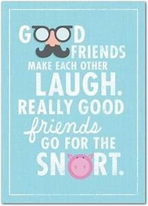 Top 20 Cute Friendship Quotes – Quotes Words Sayings