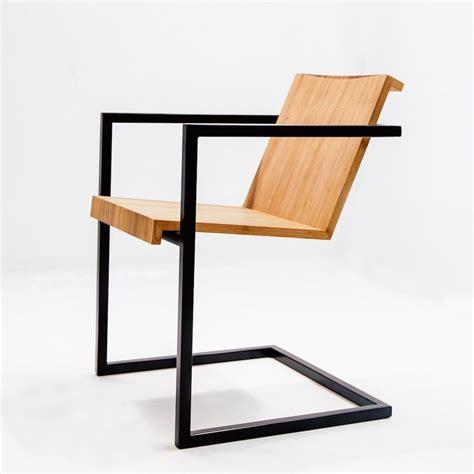 stoel en stoel stoel eroll studio perspective