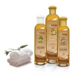 Spa bien etre pur massage fleur d39oranger 250ml for Chambre bébé design avec huile de massage fleur d oranger