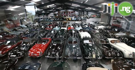 sultan  brunei cars  biggest collection