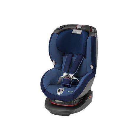 maxi cosi rubi xp maxi cosi rubi xp car seat reviews and prices reevoo