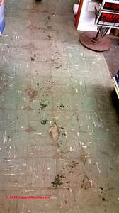 dangerous vinyl flooring thefloorsco With vinyl flooring dangers