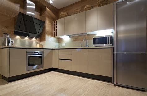 cuisines ikea 3d how to save thousands on an ikea type kitchen