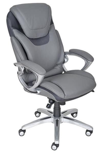 office chair picks  alternatives