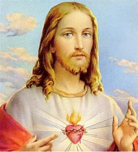 Jesus Christ Pictures | cini clips