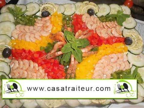 cuisine marocaine com arabe traiteur marocain pour mariage
