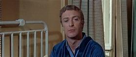 Des flims, des gifs — Alfie (1966)