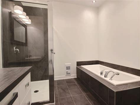 plan chambre salle de bain best modele de chambre de bain contemporary amazing