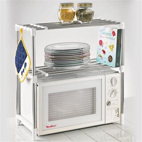 cuisine micro onde sedao vente cuisine étagère extensible micro ondes