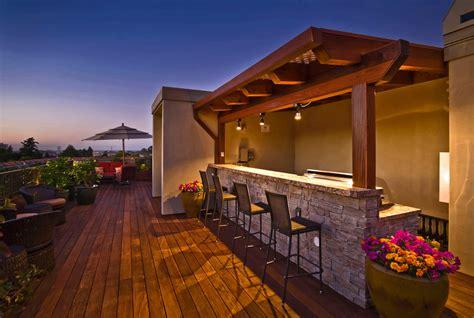bathroom mirror lighting ideas outdoor kitchen bar patio with entertaining yard
