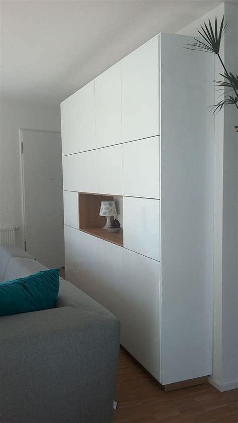 Ikea Metod Arbeitszimmer by Ikea Method Ringhult Plus Hyttan Als Wohnzimmerschrank B 252 Ros
