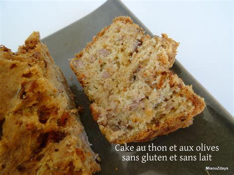 cuisiner sans gluten et sans lait enfin une base de cake salé sans gluten et sans lait que tous apprécie miaouzdays