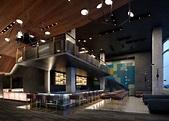 Mark Cuban Opening Upscale Movie Theater at Bjarke Ingels ...