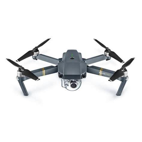 original dji mavic pro foldable obstacle avoidance drone