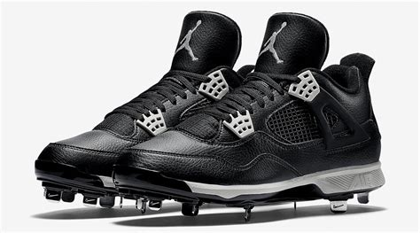 play baseball  air jordan  sole collector