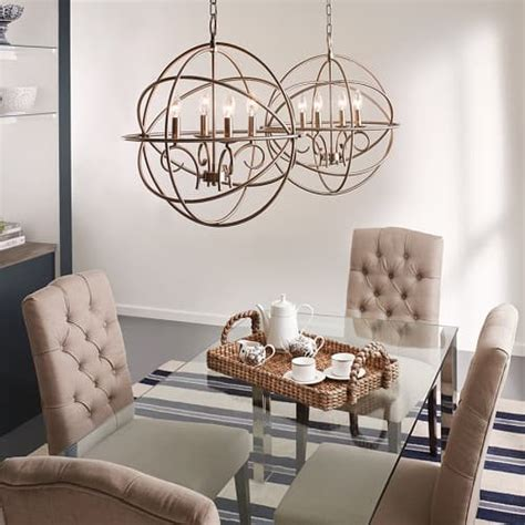 lowes lighting dining room 11 attractive and lowes dining room lights 500